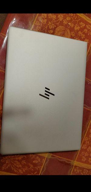 Hp G6 i5 256gb ssd 16gb ram for Sale in Garden Grove, CA