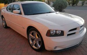 2008 Dodge Charger RT for Sale in Baltimore, MD