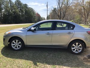2010 Mazda 3 for Sale in Waxhaw, NC
