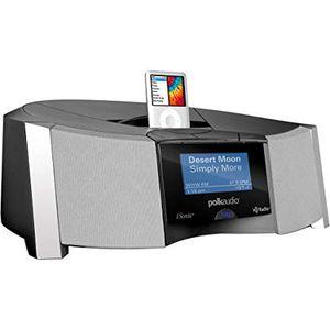 Polk Audio ISonic ES2 for Sale in Scottsdale, AZ