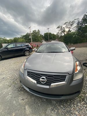 Nissan altima good condition for Sale in Bethel Park, PA