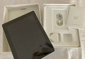 """Apple iPad -2 //9.7inch (Wi-fi with Interest access) Excellent Condition,""""as LikE neW"""" for Sale in Fort Belvoir, VA"""