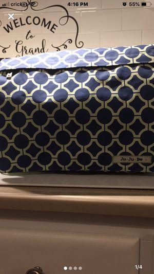 Ju.Ju.Be diaper bag for Sale in Largo, FL