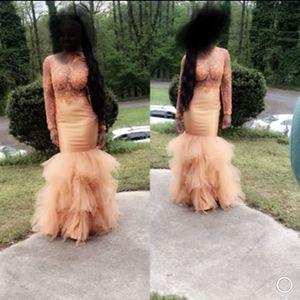 PROM DRESS for Sale in Atlanta, GA
