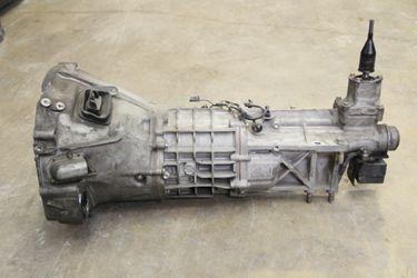 ✔️2006 mazda RX8 Manual Transmission no damaged 30 day warranty 6 speed Rotary for Sale in Miramar,  FL