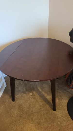 Kitchen table for Sale in Longmont, CO