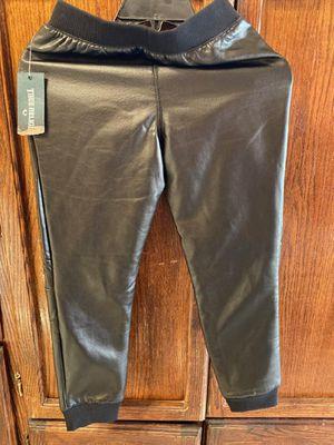True religion moto pants for Sale in Selma, CA