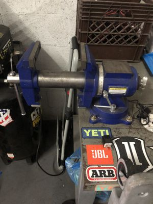 Bench clamps for Sale in Miami, FL