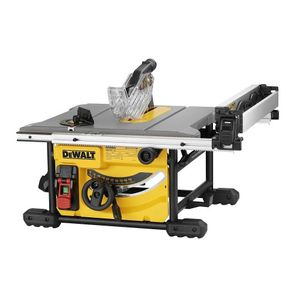 Compact jobsite table saw for Sale in Staten Island, NY