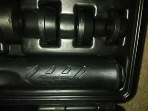 Snap on automotive tool for Sale in McDonough, GA