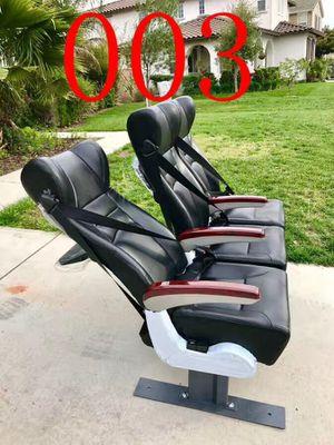 Sprinter seat for Sale in Lynnwood, WA