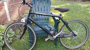 Vintage Cannondale Bike for Sale in Annandale, VA