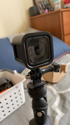GoPro Hero4 Session for Sale in Sarasota, FL