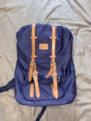 Travel Backpack for Sale in Cinnaminson, NJ