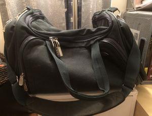 Samsonite Duffle Bag for Sale in Medford, MA
