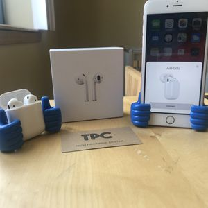 AirPods for Sale in WILOUGHBY HLS, OH
