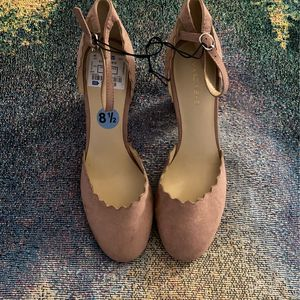 Pink Heels for Sale in San Pablo, CA