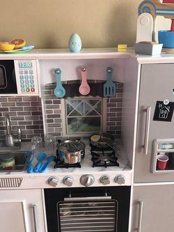 Kitchen Toy for Sale in Los Gatos,  CA