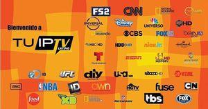 Canales de tu país, eventos PPV, películas y series por solo $20 por mes por un dispositivo, SIN CONTRATOS. LEER DESCRIPCIÓN PARA MÁS DETALLES!!! for Sale in Houston, TX