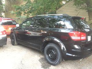 Dodge Journey for Sale in Norfolk, VA