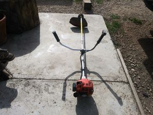 Wired stihl f5 76 new carburador and lines for Sale in Gonzales, CA