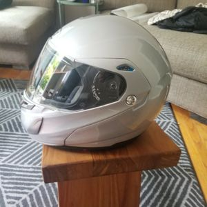 Motorcycle/Scooter Helmet for Sale in San Francisco, CA