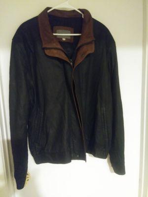 Johnston & Murphy Jacket for Sale in Antioch, CA