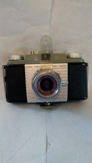 Antique KODAK RADIOGRAPH COPYING CAMERA, 35mm, Pony 135, 1950's Era for Sale in Cheektowaga, NY