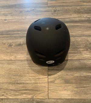 Big Kids Helmet - Size M for Sale in Germantown, MD