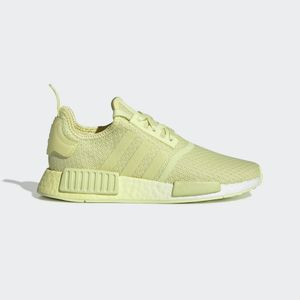 Adidas Nmd R1 Women's Size 6.5 for Sale in Las Vegas, NV