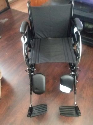 Wheel chair for Sale in Alton, ME