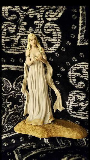 Game of Thrones Daenerys Targaryen Action Figure for Sale in Woodburn, OR