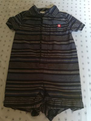 Babys clothes 0 -3 month for Sale in Tampa, FL