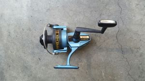 Olympic 5070 saltwater fishing reel. for Sale in Revere, MA
