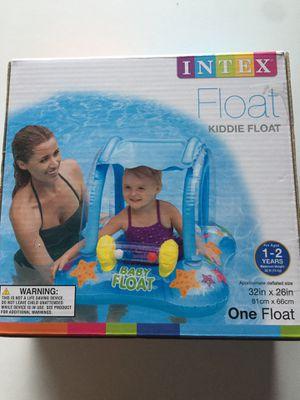 Baby swing float for Sale in Kent, WA