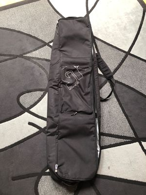 Snowboard Bag Burton 156 for Sale in Thousand Oaks, CA