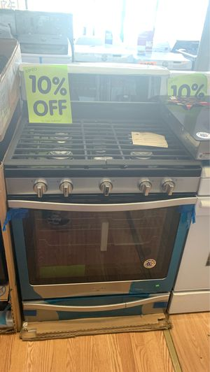 ‼️WHIRLPOOL APPLIANCES AVAILABLE FOR FINANCING‼️ for Sale in Pomona, CA