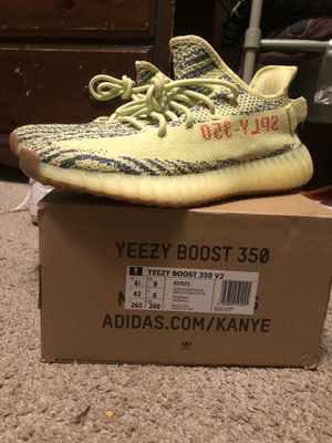 Yeezy boost 350 for Sale in Lynbrook, NY