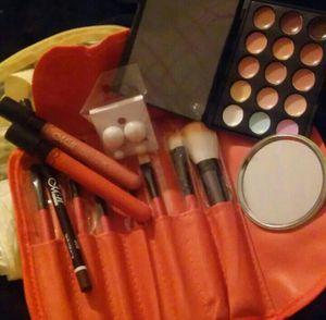Makeup gift set for Sale in Philadelphia, PA