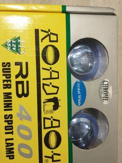 Fog Lights for Sale in Fort Lauderdale,  FL