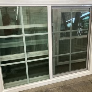Vinyl Windows for Sale in Long Beach, CA