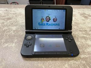 Nintendo 3DS for Sale in Austin, TX