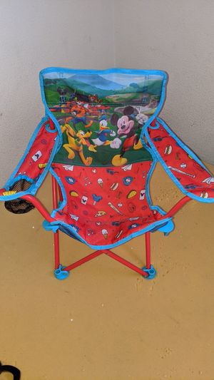 Kids chair for Sale in Henderson, NV