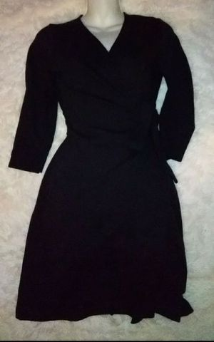 Wendy Williams dress for Sale in Fontana, CA