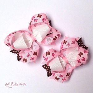 Big sister and little sister Hairbow for Sale in Hialeah, FL