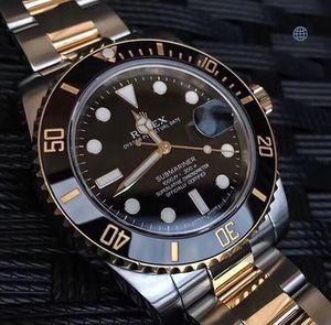 Submariner Date NEW 2020 men's watch for Sale in New York, NY