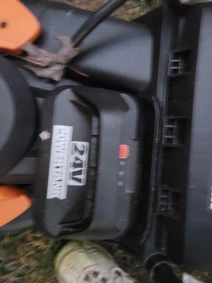 Lawn Mower for Sale in Woodbridge, VA