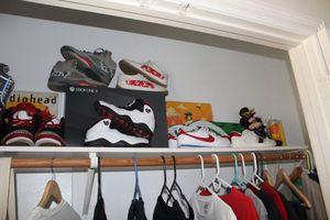 Jordan , Nike , Supreme for Sale in Meadows Place, TX