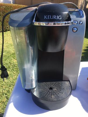 Keurig Coffee Maker for Sale in Chino, CA