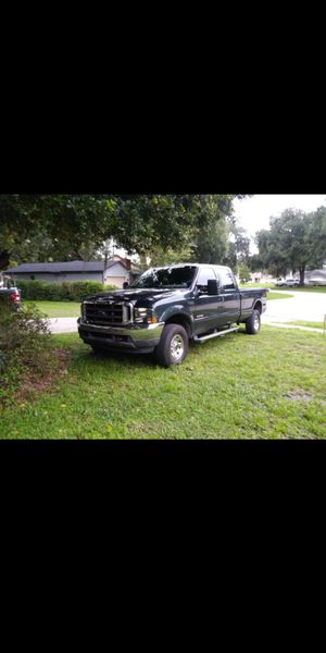 For sale. 2003 for Sale in Kissimmee, FL